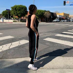 Pants - Brand new jumpsuit
